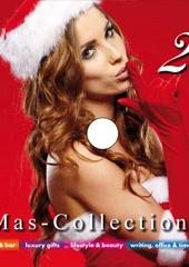CrisMas Collection 2013 (31 MB)