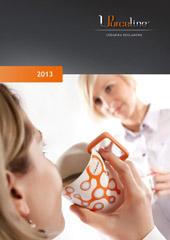Porceline 2013 - Ceramika reklamowa (34 MB)